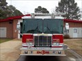 Image for Engine 3 - Goldsboro Fire Dept - Goldsboro, NC, USA