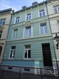 Image for Wohnhaus - Florentiusgraben 28 - Bonn, North Rhine-Westphalia, Germany
