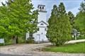 Image for Deering Community Church - Deering NH