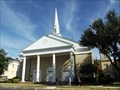 Image for First Baptist Church - Kilgore, TX