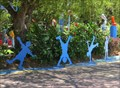 Image for Muddy's Playground Silhouettes - Cairns, QLD, Australia
