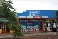 Image for Whyalla Playford LPO, SA, 5600