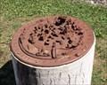 Image for Explore Lanesboro Discover Sculpture - Community - Lanesboro, MN
