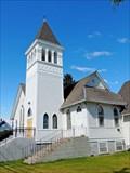 Image for Belgrade Community Church - Belgrade, MT