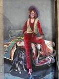 Image for Janis Joplin - Kyle, TX