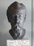 Image for Karl Benz - Amerang, Lk Rosenheim, Bayern, D