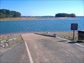 Image for Apple Island Boat Ramp-Hartwell Lake-Anderson,SC