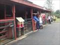 Image for Feed the Farm Animals - Iron Kettle Farm - Candor, NY