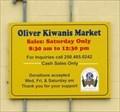 Image for Kiwanis Marketplace - Oliver, British Columbia