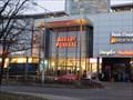 Image for Arkady Pankrac - WiFi hotspot - Praha 4