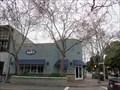 Image for Sam's Chowder House - Palo Alto, CA