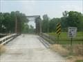 Image for Bellevue Plank Bridge