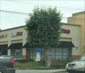 Image for GameStop - Baker - Costa Mesa, CA
