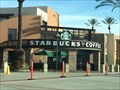 Image for Starbucks - Town Center - Long Beach, CA