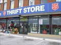 Image for Salvation Army Thrift Store - Mississauga, ON