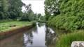 Image for Brockhampton Mill