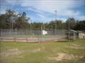 Image for Recreation Reserve Tennis Court - Wandandian, NSW
