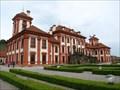 Image for Troja Castle (Zámek Troja) - Praha, CZ