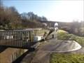 Image for Birmingham Canal New Main Line – Wolverhampton Flight – Lock 17, Wolverhampton, UK
