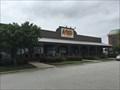 Image for Cracker Barrel - Interstate 29, Exit 10 - Kansas City, MO