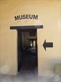 Image for Mission San Fernando Rey de España Museum  -  Mission Hills, CA