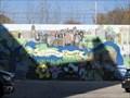 Image for Keep Woonsocket Beautiful - Woonsocket, RI