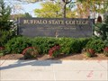 Image for Buffalo State College - Buffalo, NY, USA
