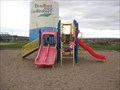 Image for Davey's Lookout Playground  Bradford, Ontario