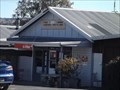 Image for Wollomombi General Store, NSW, Australia
