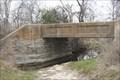 Image for MKT RR Bridge No. 56.2 -- nr Morgan TX