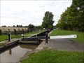 Image for Coventry Canal - Lock 10 - Atherstone Flight (10 of 11) - Atherstone, UK