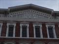 Image for 1871 - S.J. Lesem Building - Quincy IL