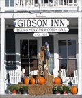 Image for Gibson Inn - Apalachicola, Florida, USA