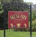 Image for Skunk City - Syracuse, NY