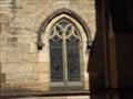 Image for St John's Anglican Church, Darlinghurst [NSW, Australia]