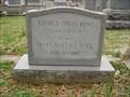 Image for 102 ~ Mary Wallace Buck, Fredericksburg, VA