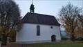 Image for Kapelle St. Martin - Laufen, BL, Switzerland