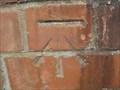 Image for Cut Mark - New Croft, Weedon Bec, Northamptonshire
