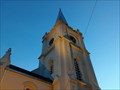 Image for N G Kerk Bethulie - Bethulie, South Africa