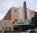 Image for Brauntex Theater - New Braunfels, TX