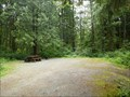Image for Golden Ears Campground, Vancouver, BC