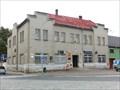 Image for Nemcice nad Hanou - 798 27, Nemcice nad Hanou, Czech Republic