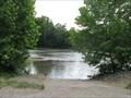 Image for Inskeep Landing - Shenandoah River VA