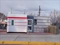 Image for Traingle Park Substation - Albuquerque, NM