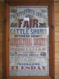 Image for Dutchess County Fairgrounds, Rhinebeck, NY