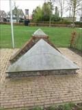 Image for Citizen Memorial, Helenaveen, Netherlands