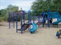 Image for Desert Awareness Park Playground - Cave Creek, Arizona