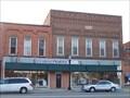 Image for Stockbridge Pharmacy - Stockbridge, Michigan