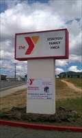 Image for Siskiyou Family YMCA - Yreka, CA
