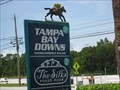 Image for Tampa Bay Downs - Oldsmar, FL